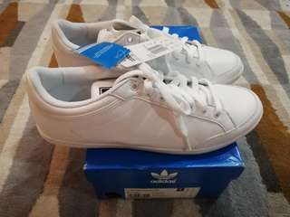 Kasut Adidas Original