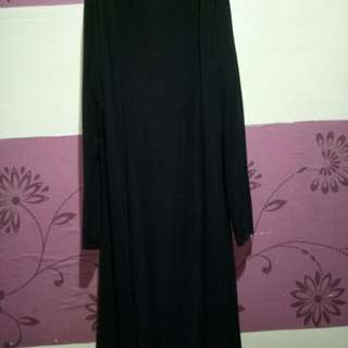 Long Cardigan for Women(Freesize)