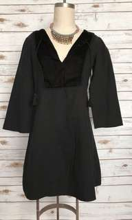 Zara Trafaluc Dress XS