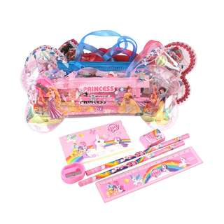 Handbag Pencil Case - Goodie Bag/ Goody Bag