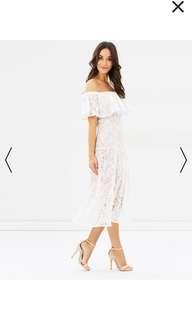 Cooper St dress 12