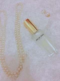 🆕🆕30ml Jo Malone White Jasmine & Mint inspired 20% oil-based perfume