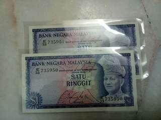 *** #2   Siri-2 RM1 notes