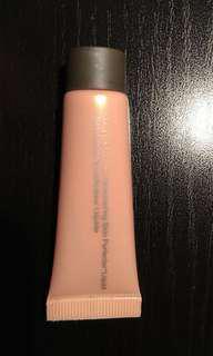 BECCA Shimmering Skin Perfector Liquid Mini