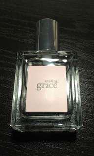 Amazing Grace Perfume 15 mL