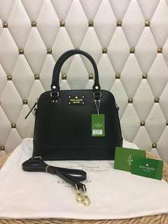 Kate Spade Dome Authentic Grade Quality
