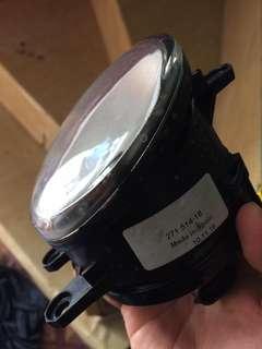 myvi icon foglamp (sportlight)
