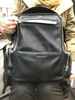 Charles n Keith Bagpack (Limited Edition)