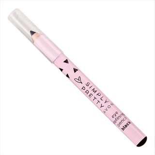 Avon SP eye defining pencil