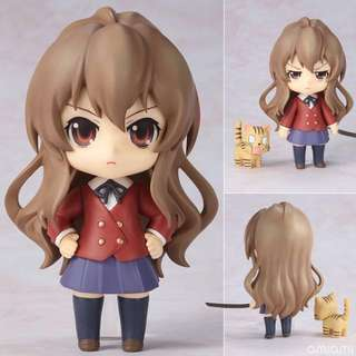 Nendoroid -Clearance- Negotiable! *Price reduced*