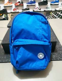 Convers BackPack