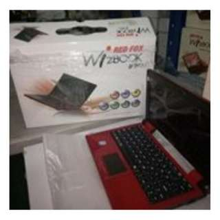 for sale! WIZBOOK 890i