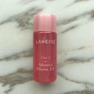 LANEIGE CLEAR C ADVANCED EFFECTOR