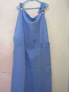 Second_ Overall rok