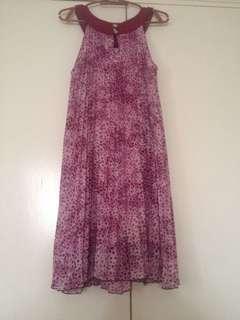 Sale!!! Dress