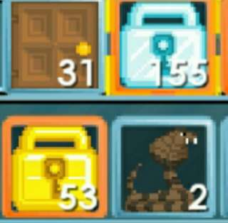 GROWTOPIA DLS [CHEAP]