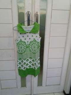 GRATIS Mini dress