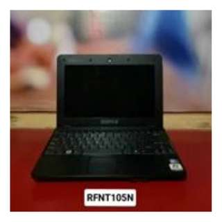 for sale! WIZBOOK W1050I-N45135