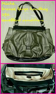 Used Bags from US
