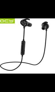 QCY QY19 Bluetooth Headset