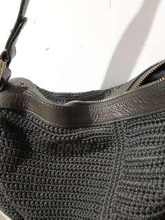 Dowa bag abu2