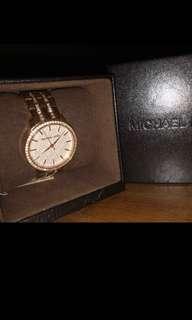 MICHAEL KORS (model- MK3183)