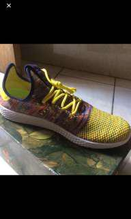 REPRICED! Adidas Pharell Williams Free SF!