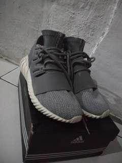 Adidas tubular doom original