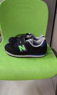 New Balance 373 Kids 2Y