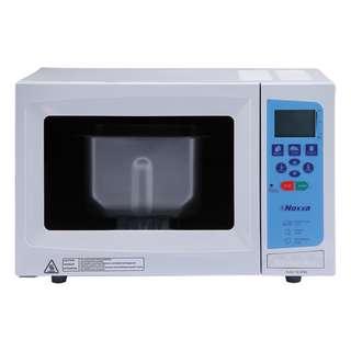 (0%GST) Noxxa Breadmaker Multifunction Oven