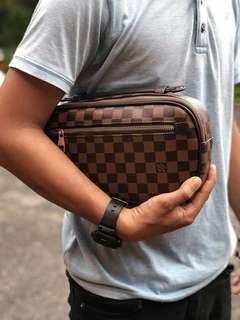Sling Bag LV