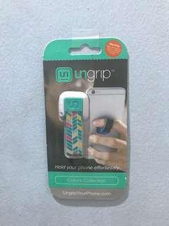 UNGRIP Mobile Phone Holder