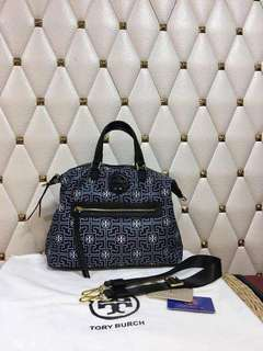 TORY BURCH AUTHENTIC QUALITY