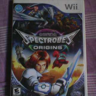 Super Sale!!! Wii Games