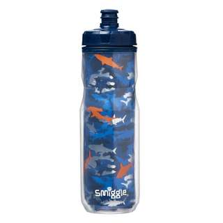 Smiggle On The Go Water Bottle