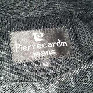 Pierre cardin jacket