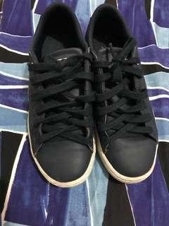 Lacoste kids sneakers