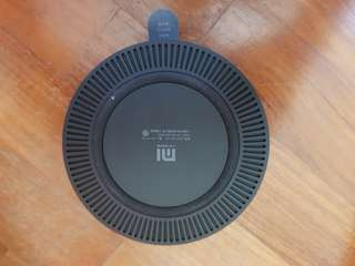 XiaoMi Central Infra Red Wireless Controller