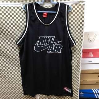 🚚 Nike正品球衣