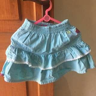 KRNY Girk Skirts