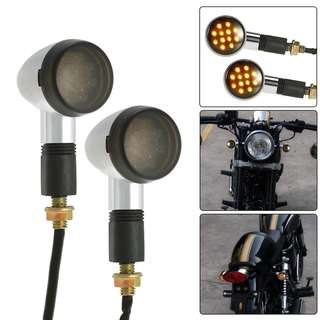 LED Signal light / Signal Light / LED Signal Light for Motorcycle / escooter / Motorbike