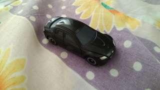 tomica mini small mazda rx8