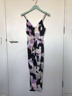 EUC Shona Joy dress sz 6