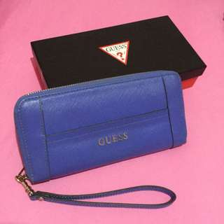 Guess wallet (Original)