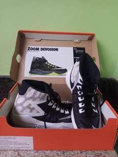 Nike zoom devosion Original