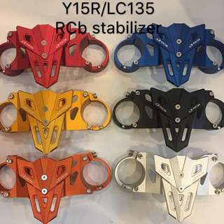 Yamaha Sniper Fork Stabilizer Y15z Lc 135 Spark J Stream Nova Uma Koso Mhr Sgv Visor Smoke Sgv Uma Racing Yamaha Rxz Jupiter Mx King 150 X1r Kawasaki Super 4 Kappa Box Agv Arai Ram 3 Shoei J Force 2 125z Tsr Arc Helmet Cdi Honda Racing Boy