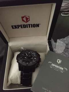 expedition for sale from new
