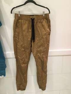 CHAMPS cargo pants