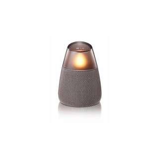 LG PH3 Bluetooth Speaker (New)  U.P: 169$