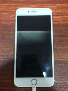 Iphone 6 Plus 16Gb ex IBOX